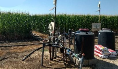 israeli-precision-ag-companies-lead-in-water-use
